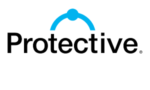 PMprotective